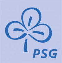 PSG Pfadfinderinnen St. Georg Lorsch